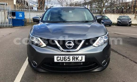 Buy Used Nissan Qashqai Other Car in Mafeteng in Mafeteng