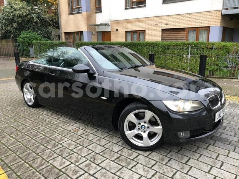 Big with watermark 2007 bmw 1