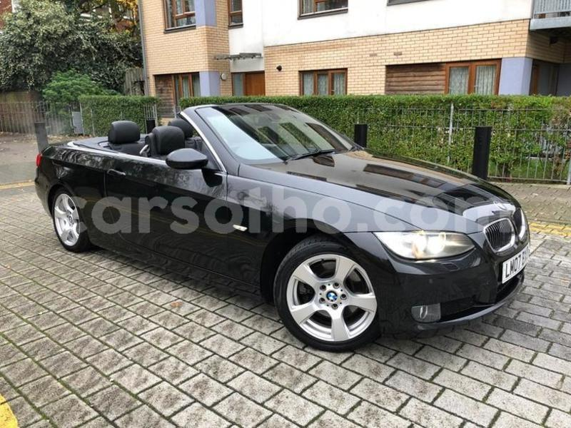 Big with watermark 2007 bmw 2