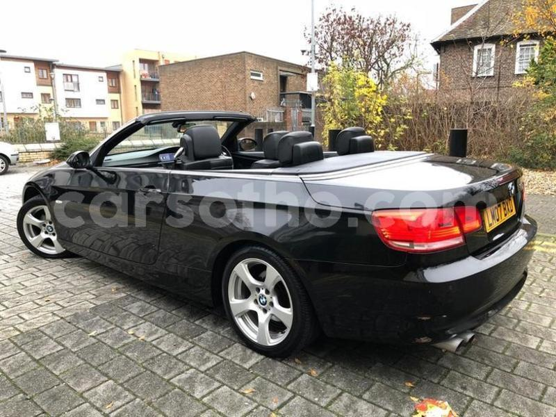 Big with watermark 2007 bmw 3
