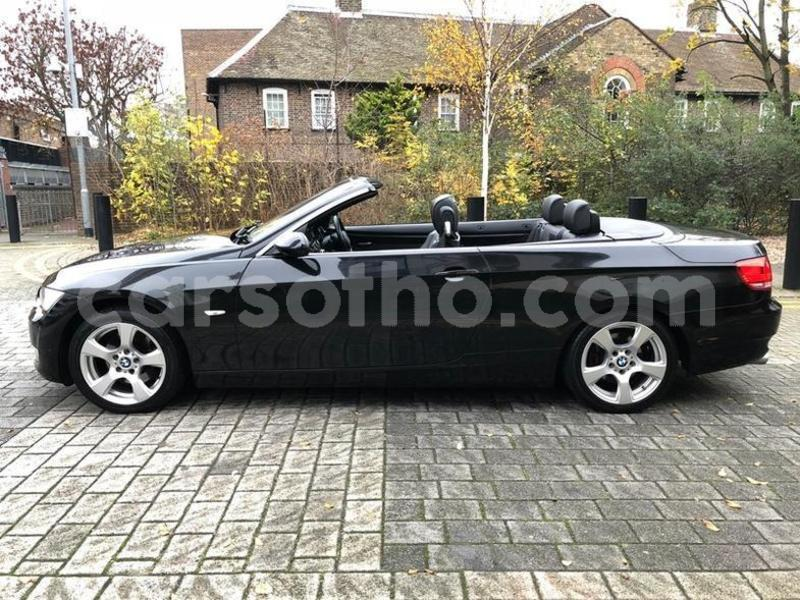 Big with watermark 2007 bmw 6