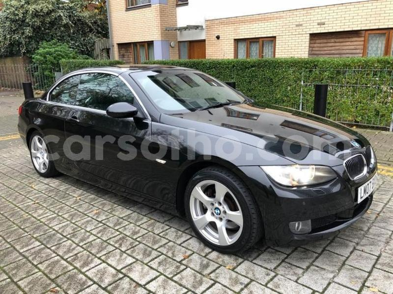 Big with watermark 2007 bmw 12