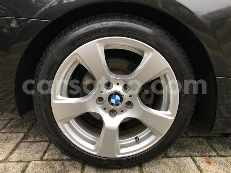 Big with watermark 2007 bmw 15