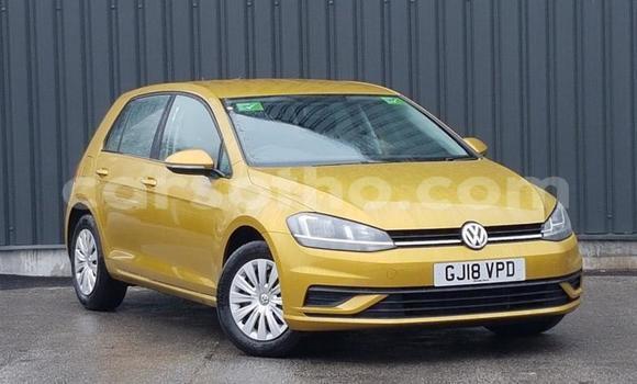 Buy Used Volkswagen Golf Other Car in Mohale's Hoek in Mohale's Hoek