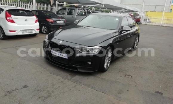 Buy Used BMW M3 Black Car in Thaba–Tseka in Mafeteng
