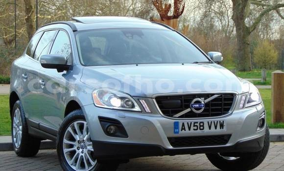 Medium with watermark 2009 volvo xc60 d5 se lux awd