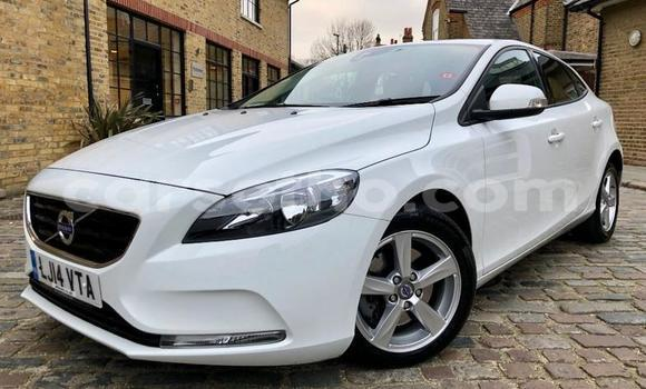 Medium with watermark 2014 volvov40 1.6 d2 es powershift 5dr