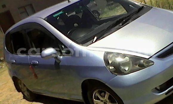Buy Used Honda FIT Other Car in Maseru in Maseru