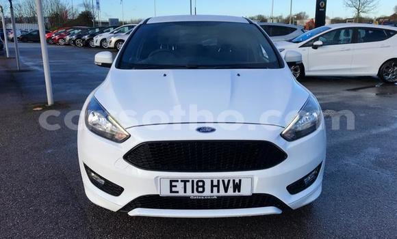 Medium with watermark 2018 ford focus 1.0 ecoboost 140 st line navigation 5dr