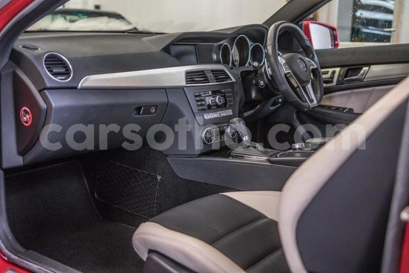 Big with watermark 2014 mercedes benz c class c63 amg 5