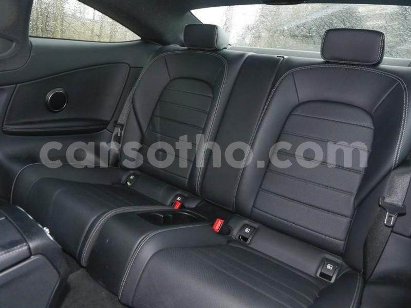 Big with watermark 2017 mercedes benz c class c220d amg 5