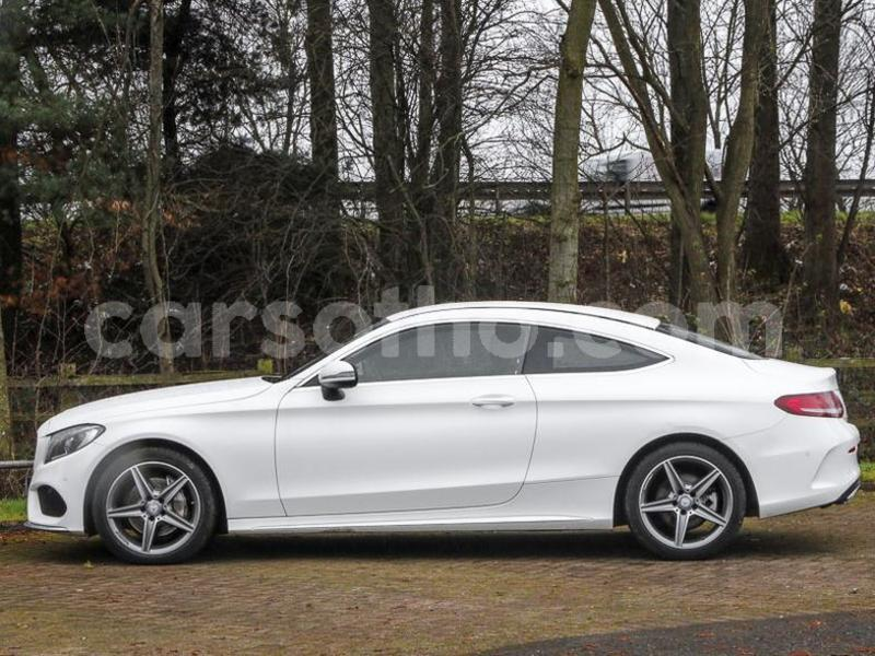Big with watermark 2017 mercedes benz c class c220d amg 4