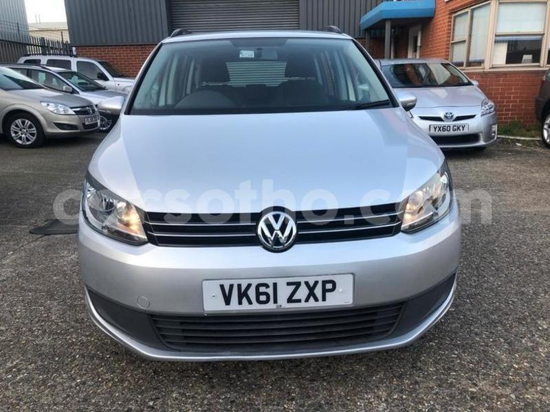 Big with watermark 2011 volkswagen touran s tdi dsg 4