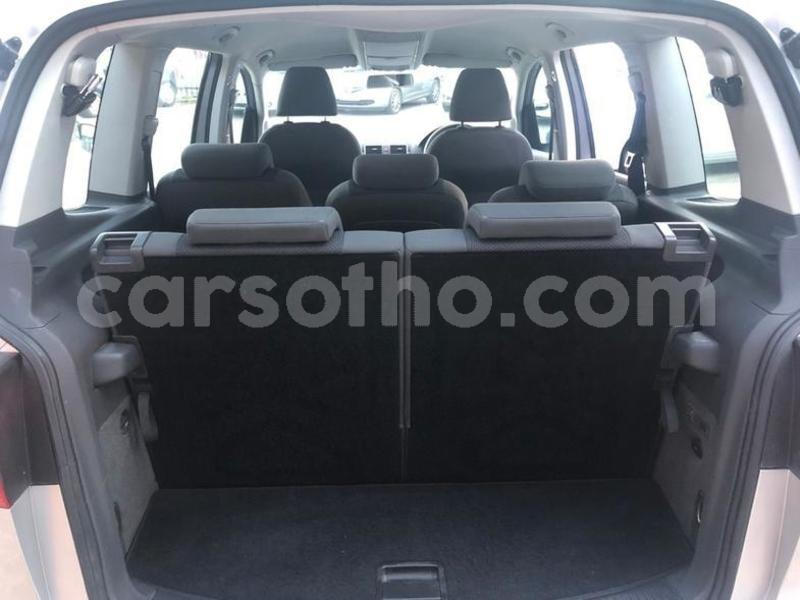 Big with watermark 2011 volkswagen touran s tdi dsg 8