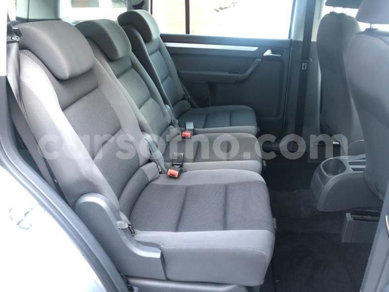 Big with watermark 2011 volkswagen touran s tdi dsg 7