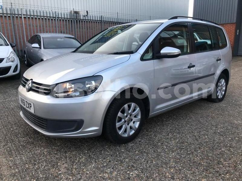 Big with watermark 2011 volkswagen touran s tdi dsg 2