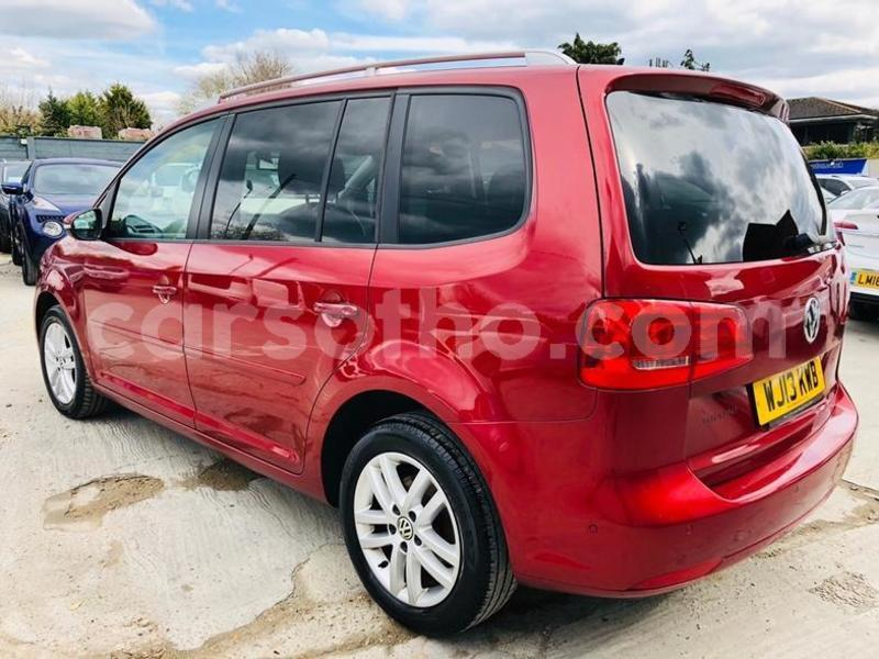 Big with watermark 2013 volkswagen touran 1.6 tdi se 1