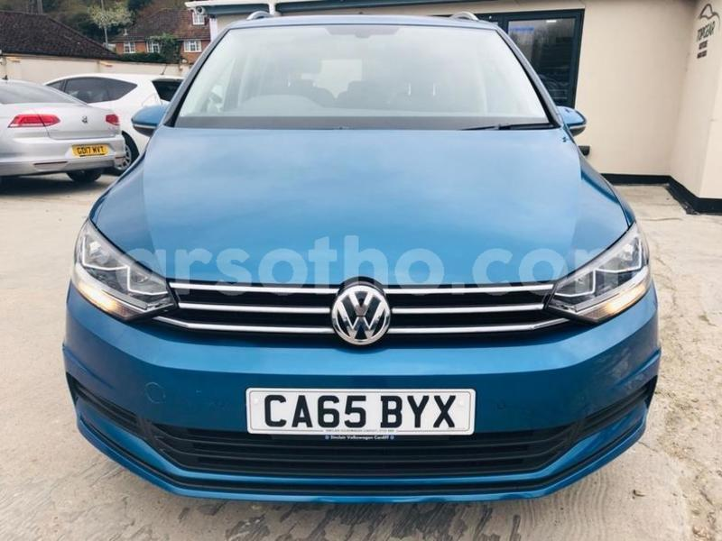 Big with watermark 2015 volkswagen touran 1.6 tdi 1