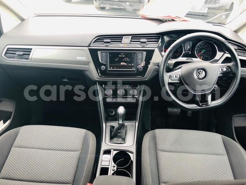 Big with watermark 2015 volkswagen touran 1.6 tdi 6