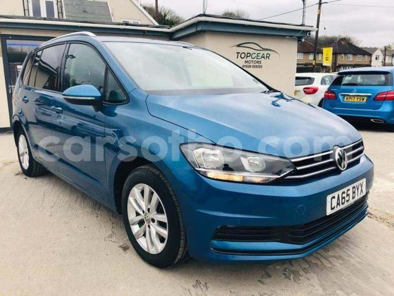 Big with watermark 2015 volkswagen touran 1.6 tdi