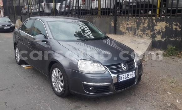 Buy Used Volkswagen Jetta Other Car in Maputsoa in Leribe