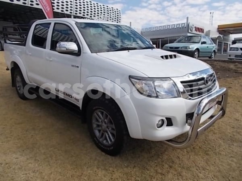 Big with watermark 2015 toyota hilux 3.0 d 4d legend 1