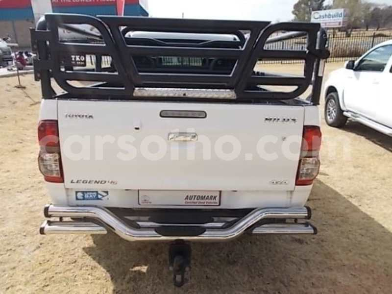 Big with watermark 2015 toyota hilux 3.0 d 4d legend 2