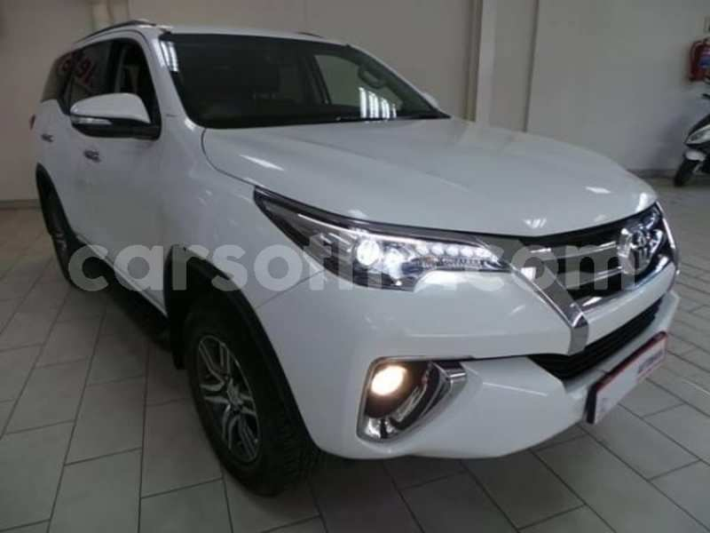 Big with watermark 2016 toyota fortuner 2.8gd8