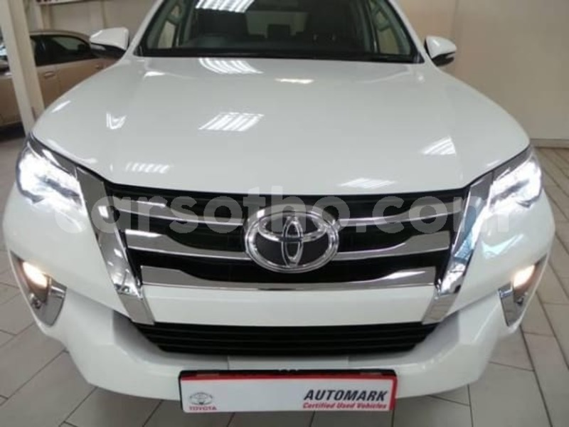 Big with watermark 2016 toyota fortuner 2.8gd7