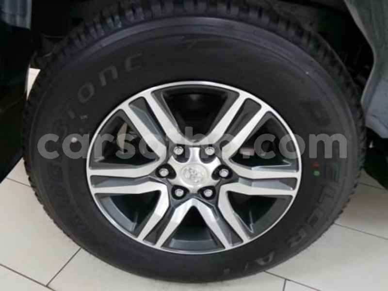 Big with watermark 2016 toyota fortuner 2.8gd 1
