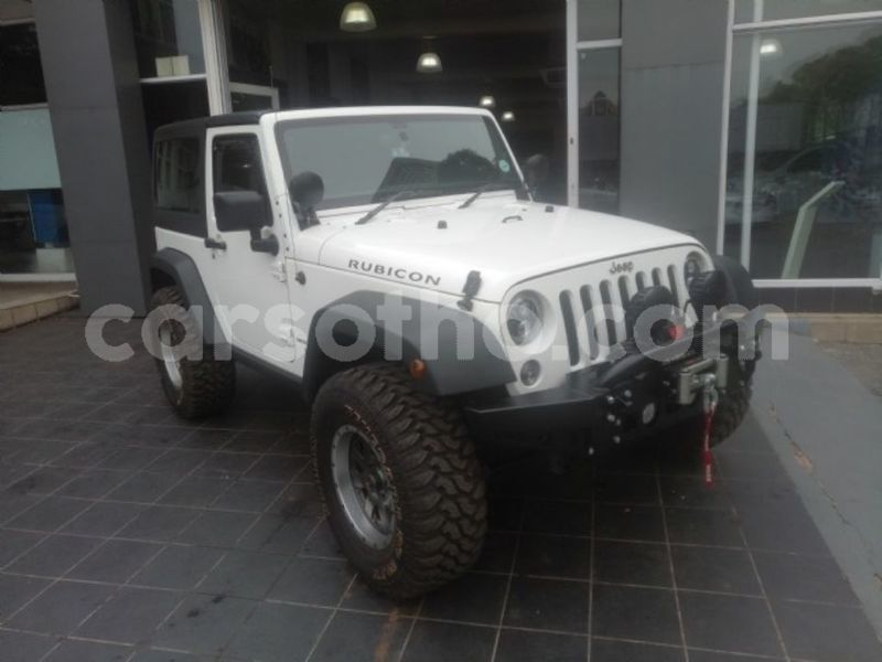 Big with watermark surf4cars used cars cmh47usd17592 jeep wrangler 36l v6 rubicon 2 door 1