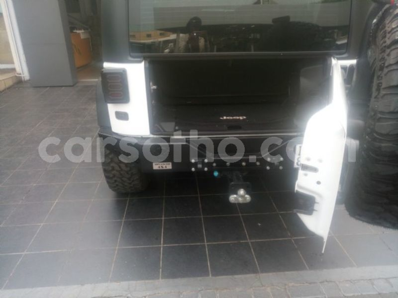 Big with watermark surf4cars used cars cmh47usd17592 jeep wrangler 36l v6 rubicon 2 door 5