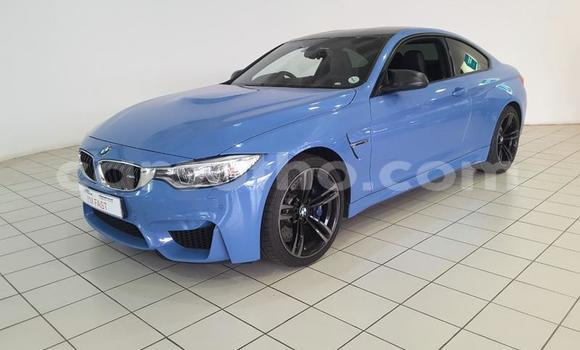 Buy Used BMW M3 Other Car in Butha–Buthe in Thaba-Tseka