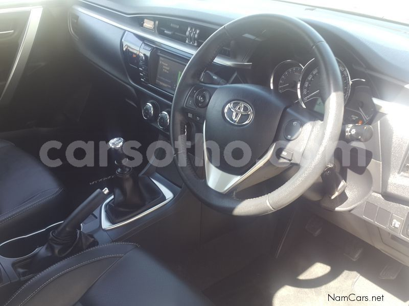 Big with watermark 2014 toyota corolla 1.3 prestige 2147483671 523278 5