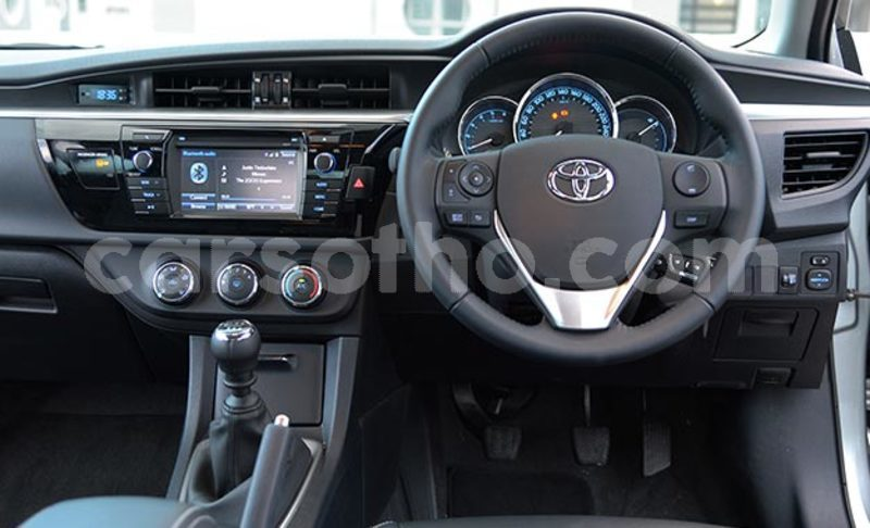 Big with watermark toyota corolla 1 4 d 4d prestige 03