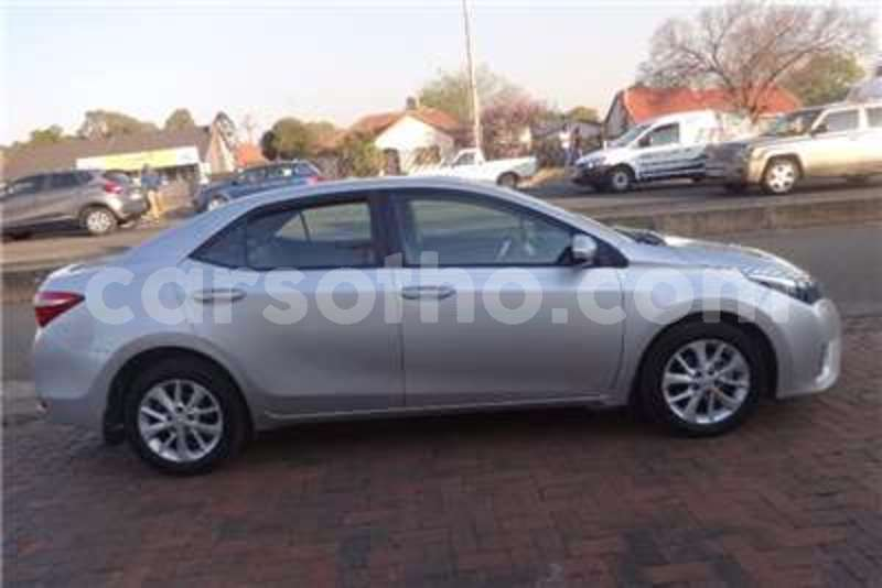 Big with watermark toyota corolla 1 3 prestige 2014 id 37241524 type main