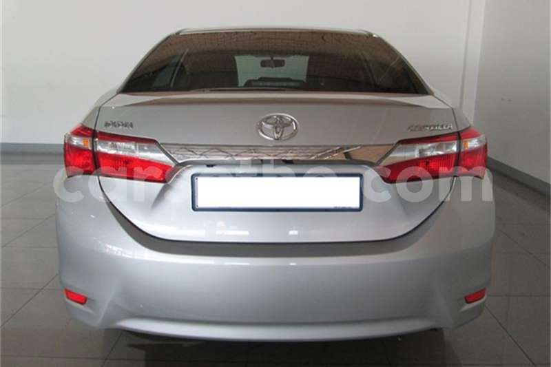 Big with watermark toyota corolla 1 3 prestige 2014 id 55233802 type main