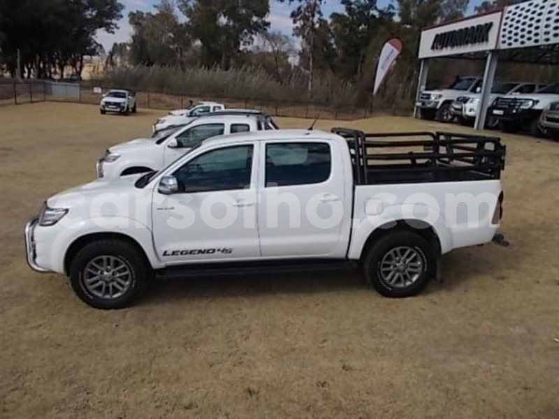 Big with watermark 2015 toyota hilux 3.0 d 4d legend 3