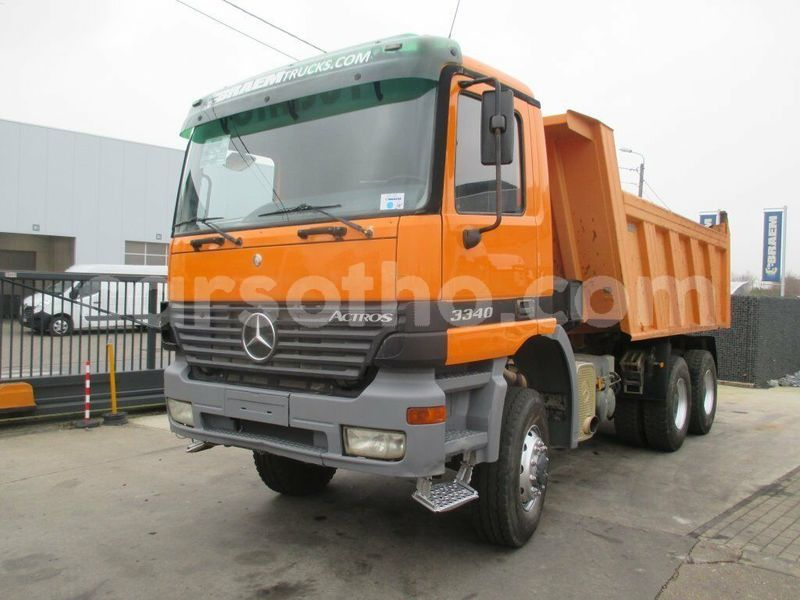 Big with watermark camion camion bennemercedes benz actros 3340 ak manual 1543338787927659622 big 18112719130536358100