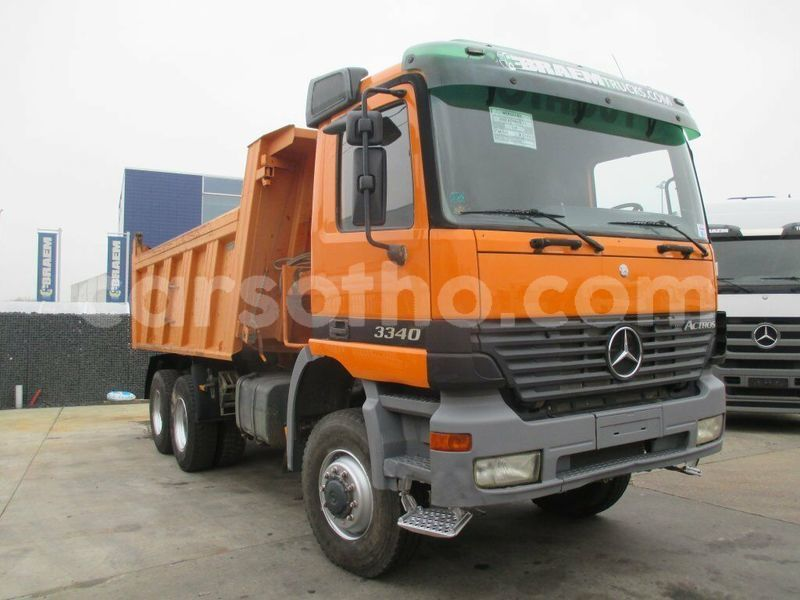 Big with watermark camion camion bennemercedes benz actros 3340 ak manual 1543338788214844858 big 18112719130536358100