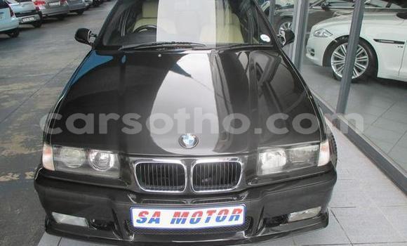 Buy Used BMW M3 Other Car in Hlotse in Leribe