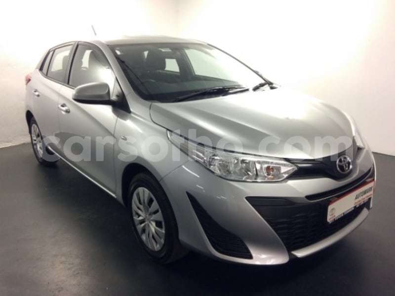 Big with watermark 2018 toyota yaris a