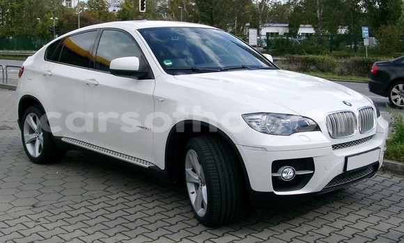 Medium with watermark bmw x6 front 20081002