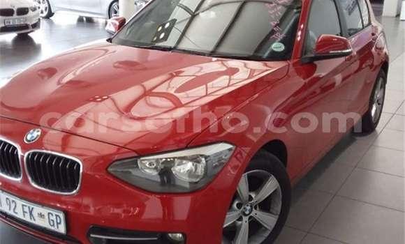 Medium with watermark bmw 1 series 118i 5 door auto 2013 id 63226570 type main