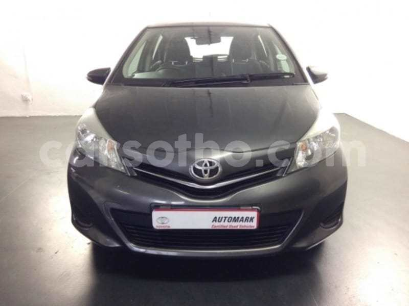 Big with watermark 2013 toyota yaris b2