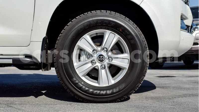 Big with watermark 16