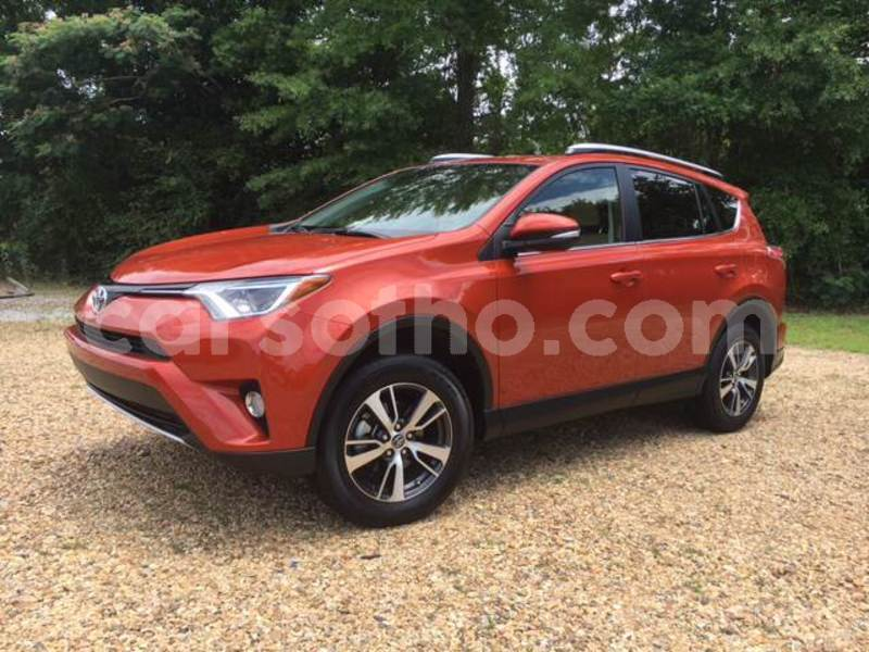 Big with watermark rav4 2015