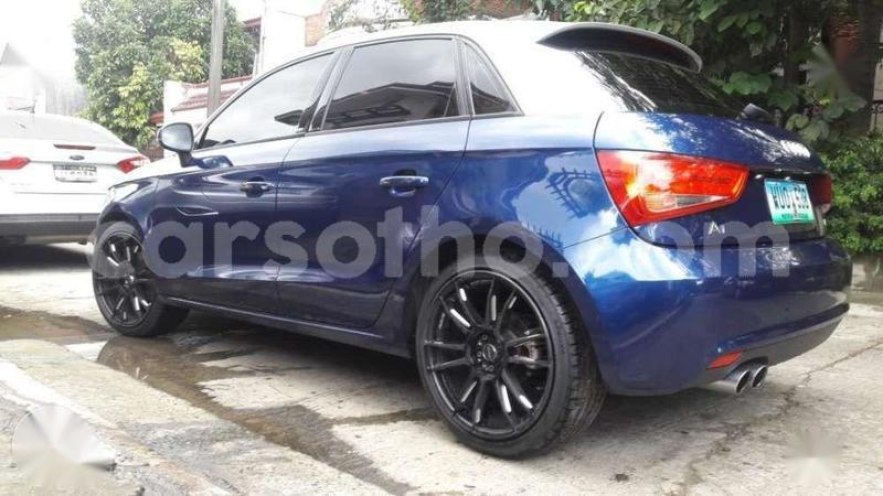 Big with watermark 2014 s audi a1 for sale .