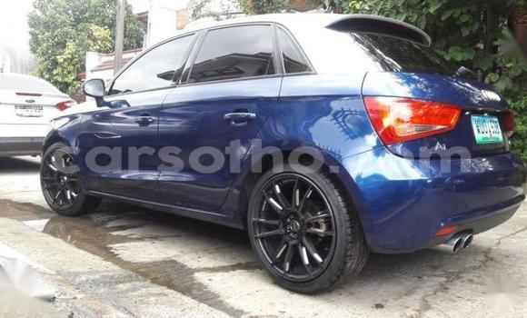 Medium with watermark 2014 s audi a1 for sale .