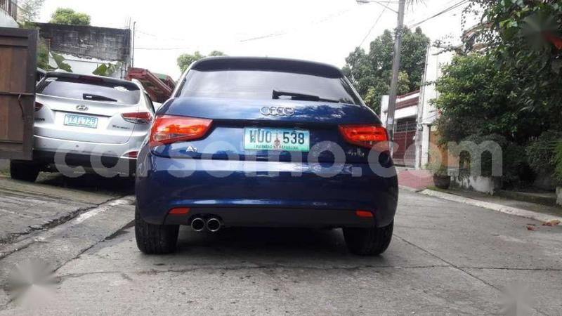 Big with watermark 2014 s audi a1 for sale